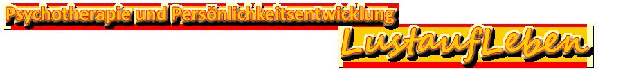 lustaufleben.at