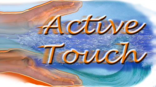 Active Touch - Körperarbeit