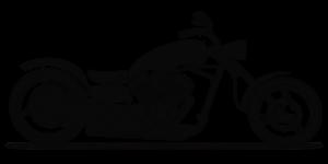 Praxis Anfahrt kfz bike