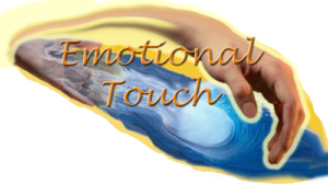 Emotional Touch - bewusste Berührung