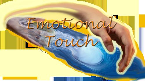 Emotional Touch - Körperarbeit