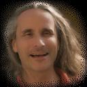 Methoden und Arbeitsweise des Psychotherapeuten Michael Elstner
